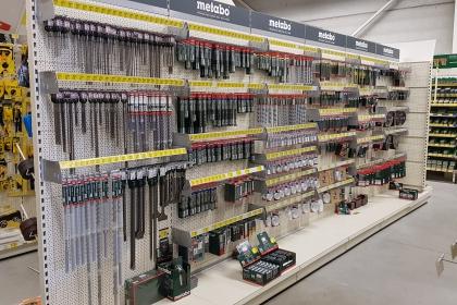 Pro-Shop | HandyHome