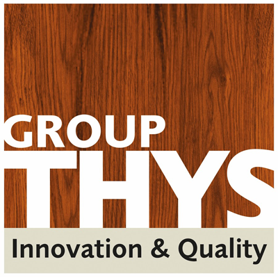 Group Thys